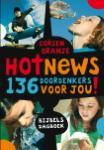 Hot news (Corien Oranje)