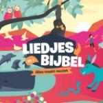 Liedjesbijbel Nr. 1 (Reinier Sonneveld)