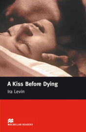 Kiss Before Dying, A Reader