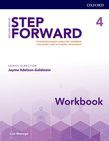 Step Forward Level 4 Workbook