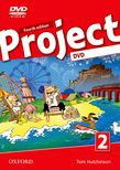 Project Level 2 Dvd