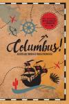 Columbus! (Judith van Helden)