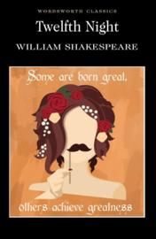 Twelfth Night (Shakespeare, W.)