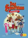 Dag Sinterklaas doeboek (Mark Borgions)