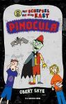 Pinocula (Obert Skye)