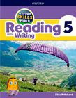 Oxford Skills World Level 5 Reading With Writing Student Book / Workbook