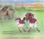 Hannes en Hannie (Greet Beerman)