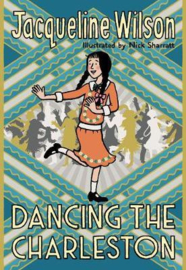 Dancing The Charleston (Jacqueline Wilson)