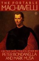 The Portable Machiavelli (Niccolo Machiavelli)