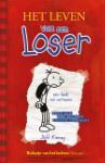 Het leven van een Loser (Jeff Kinney)