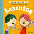 Big Words for Little People Learning