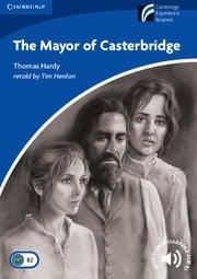 The Mayor of Casterbridge: Paperback