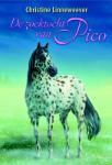 De zoektocht van Pico (Christine Linneweever)