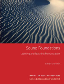 Sound Foundations Books for Teachers