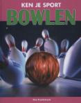 Bowlen (Don Cruickshank)
