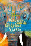 Kinderen van de Eindeloze Vlakte (Ellen van Velzen)