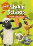 Shaun het schaap (Wouter Takes)