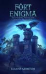 Fort Enigma (Dianne Arentsen)