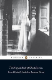 The Penguin Book Of Ghost Stories (Michael Newton)