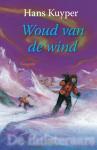 Woud van de wind (Hans Kuyper)