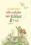 Alle verhalen van Kikker en Pad (Arnold Lobel)