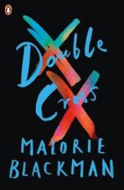 Double Cross (ri) (Malorie Blackman)
