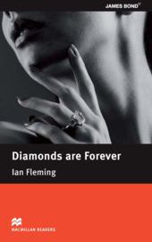 Diamonds are Forever Reader