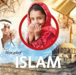Islam (Harriet Brundle)