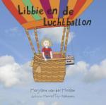 Libbie en de luchtballon (Marjolein van der Moolen)