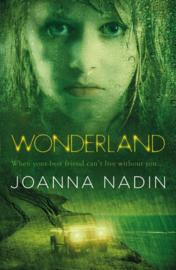 Wonderland (Joanna Nadin)