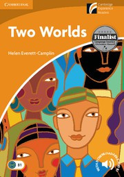 Two Worlds: Paperback