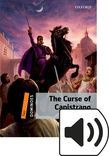 Dominoes Two The Curse Of Capistrano Audio