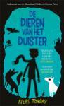De dieren van het Duister (Piers Torday)