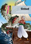 Dominoes Starter Sinbad