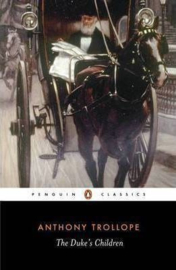The Duke's Children (Anthony Trollope)