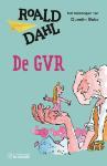 De GVR (Roald Dahl)