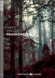Frankenstein + Downloadable Multimedia