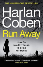 Run Away (Harlan Coben)