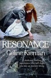 Resonance (Celine Kiernan)