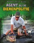 Agent bij de dierenpolitie (Chris Bowman)