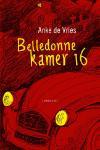 Belledonne kamer 16 (Anke Vries)
