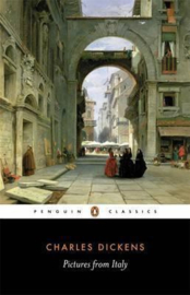 Pictures From Italy (Charles Dickens)