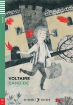 Candide + Downloadable Multimedia