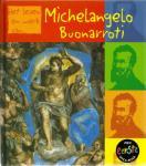 Michelangelo, Buonarotti (Richard Tames)