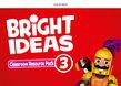 Bright Ideas Level 3 Classroom Resource Pack