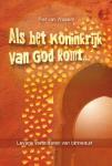 Als het koninkrijk van God komt... (Piet van Walsem)