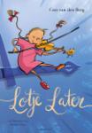 Lotje Later (Cees van den Berg)