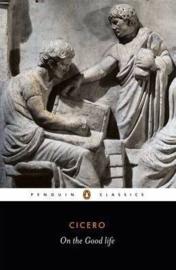 On The Good Life (Cicero)