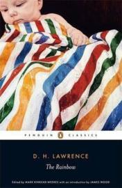 The Rainbow (D. H. Lawrence)
