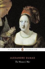 The Women's War (Alexandre Dumas)